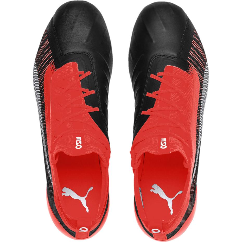 Buty piłkarskie Puma One 5.1 FG AG 105578 01 Sklep