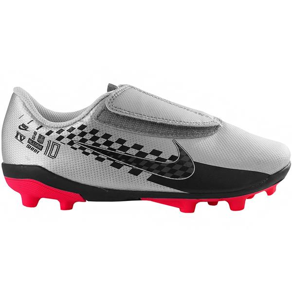 Buty piłkarskie Nike Mercurial Vapor 13 Club Neymar MG PS(V) JUNIOR AT8164 006