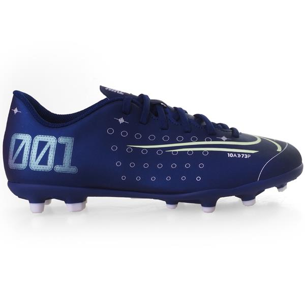 Buty piłkarskie Nike Mercurial Vapor 13 Club MDS FG/MG JUNIOR CJ1148 401