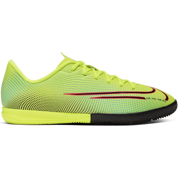 Buty piłkarskie Nike Mercurial Vapor 13 Academy MDS IC JUNIOR CJ1175 703