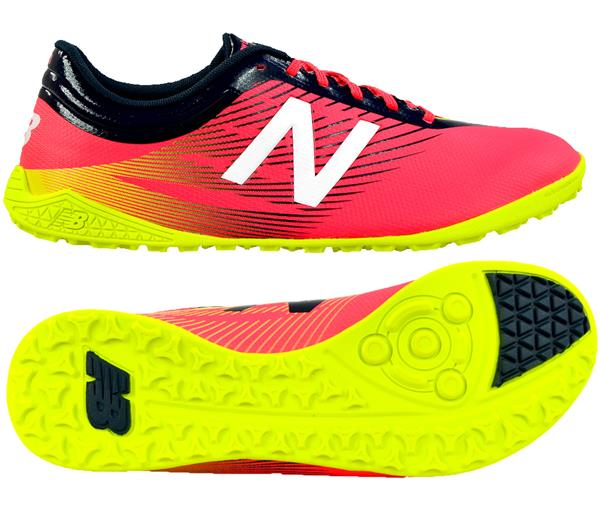 BUTY NEW BALANCE FURON 2.0 DISPATCH TF NBMSFUDTCG-