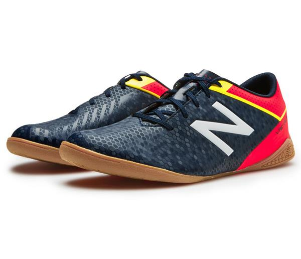 BUTY NEW BALANCE VISARO CONTROL IN NBMSVRCIGC.D