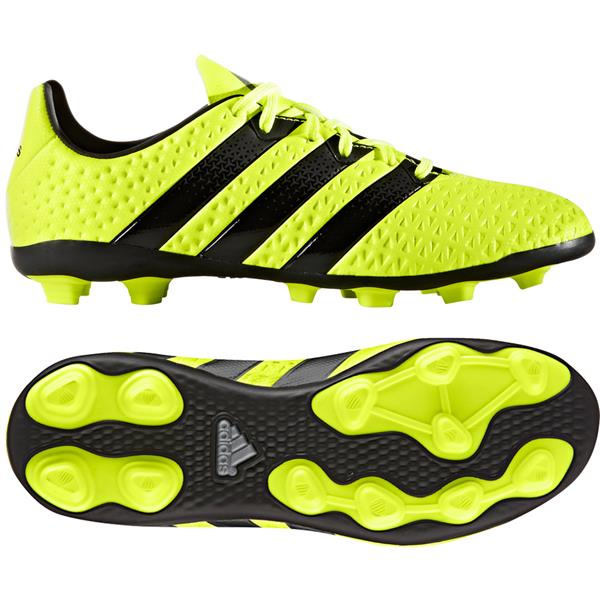 BUTY adidas ACE 16.4 FxG JR S42144 (1)