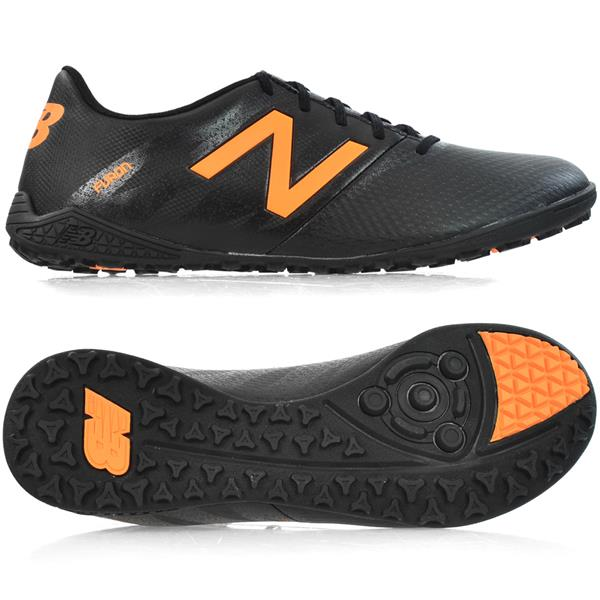 BUTY NEW BALANCE FURON DISPATCH TF NBMSFUDTBI2