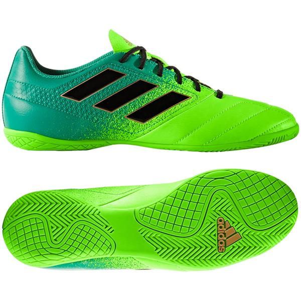 buty-adidas-ace-17-4-in-bb5976-miniatura