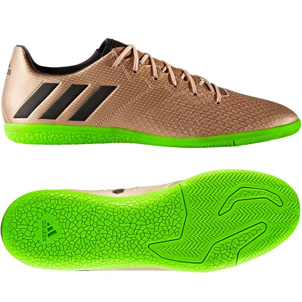 BUTY adidas MESSI 16.3 IN BA9853