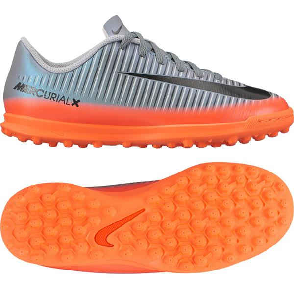 buty-nike-mercurial-x-vortex-3-cr7-tf-jr-852497-00