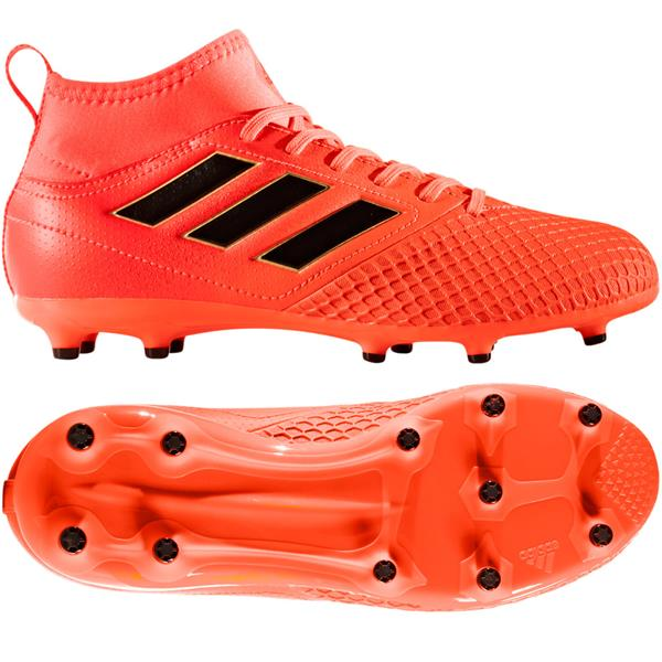 BUTY adidas ACE 17.3 FG JR  BY2193