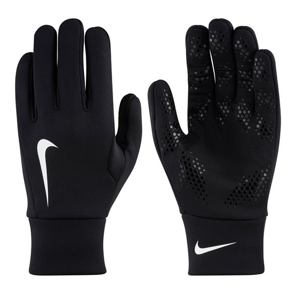 rekawice-pilkarskie-nike-hyperwarm-field-players-g