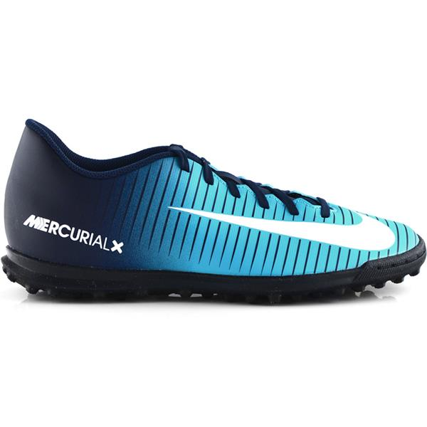 buty-nike-mercurial-x-vortex-iii-tf-jr-831954-404-