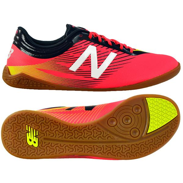 BUTY NEW BALANCE FURON 2.0 DISPATCH IN NBMSFUDICG.D