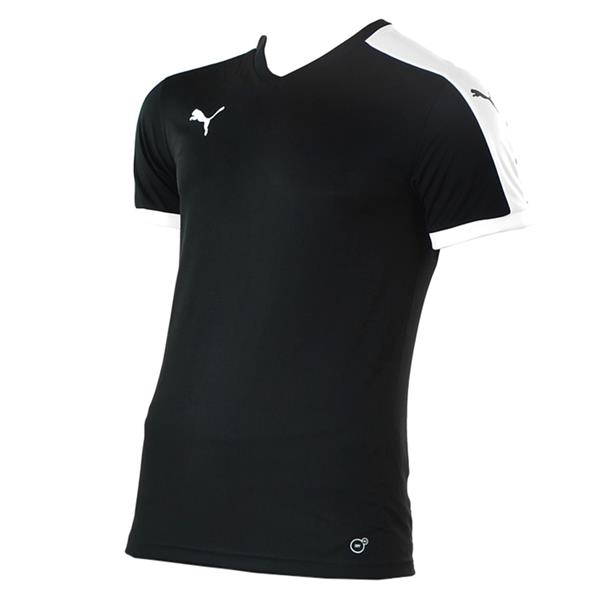 koszulka-puma-smu-playing-kit-702557-02-polprofil