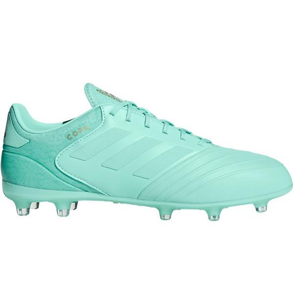 reputable site e0724 727e1 Buty piłkarskie adidas Copa 18.2 FG DB2446 - Sklep piłkarski