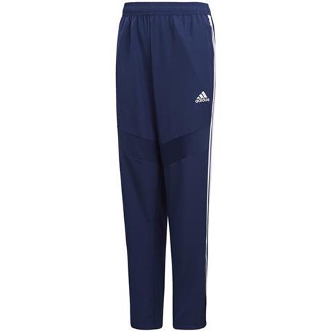 gorące wyprzedaże wylot niska cena sprzedaży Spodnie piłkarskie adidas - Sklep piłkarski NO10.pl