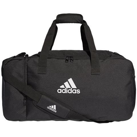 Torba adidas Tiro Duffel M czarna DQ1071