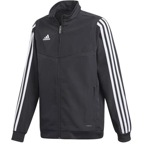 niska cena za pół szybka dostawa Bluzy piłkarskie adidas - Sklep piłkarski NO10.pl