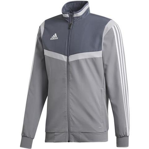 wysoka moda produkty wysokiej jakości nowy styl Bluzy piłkarskie adidas - Sklep piłkarski NO10.pl