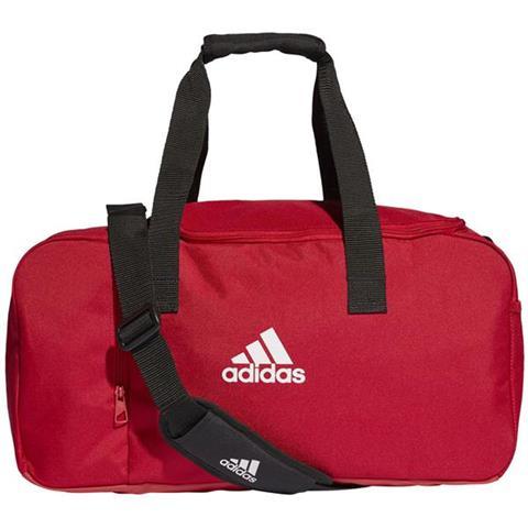 Adidas Tiro Duffel Small Football Sports Bag