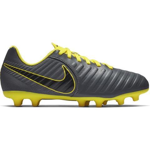 b6864feeb Buty piłkarskie Nike Tiempo - Junior - Sklep piłkarski NO10.pl