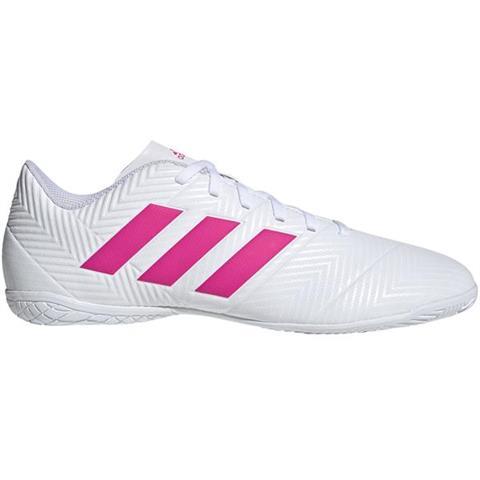 fa023c8f593c9 Korki Nemeziz adidas - Buty piłkarskie - Sklep piłkarski NO10.pl
