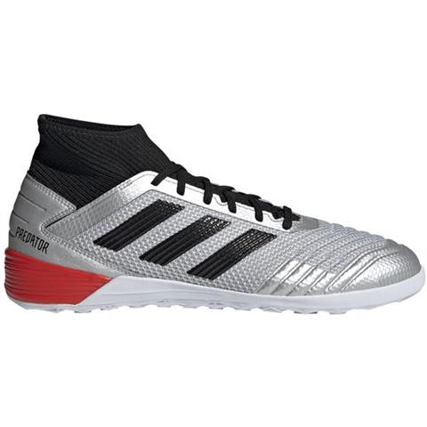 7653dd72f8471 Halówki - buty halowe dla piłkarzy - Sklep piłkarski NO10.pl