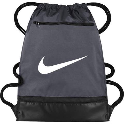 5e170cf3f30a6 Worki na buty - Nike, adidas - Sklep piłkarski NO10.pl