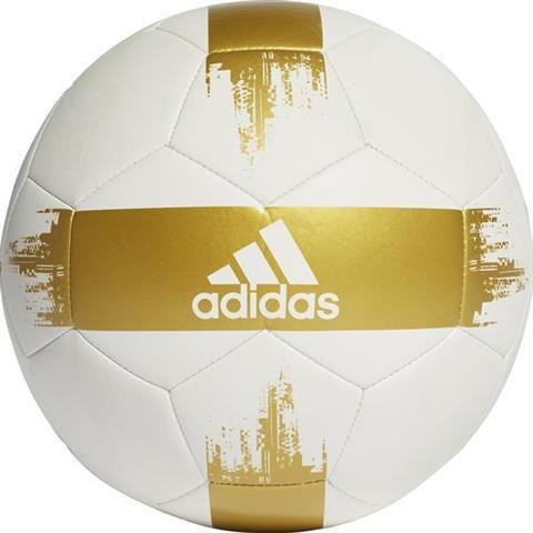 862cbebf0 Piłki nożne adidas - Sklep piłkarski NO10.pl