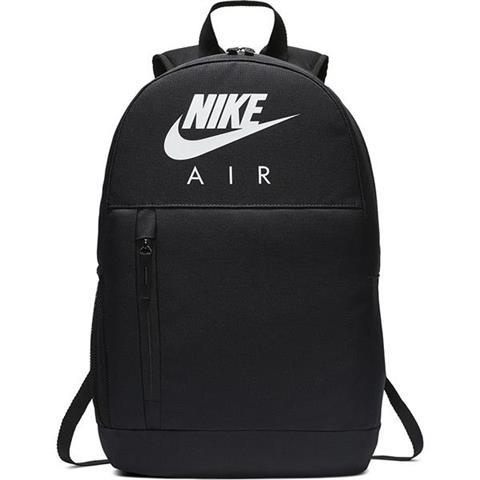 miło tanio nowy produkt najlepsza strona internetowa Plecak Nike Elemental GFX czarny BA6032 010 - Sklep ...