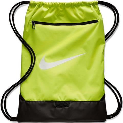 konkretna oferta sklep internetowy 100% autentyczności Worki na buty - Nike, adidas - Sklep piłkarski NO10.pl