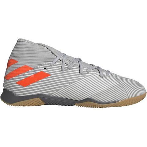 Buty piłkarskie Nike Premier II Sala IC AV3153 061 Sklep