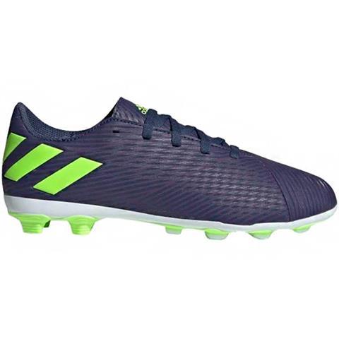 Buty piłkarskie adidas Nemeziz Messi 19.4 FxG EF1807 Sklep