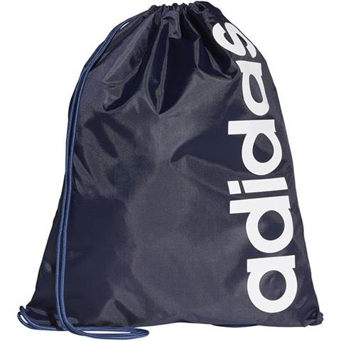 Worki na buty Nike, adidas Sklep piłkarski NO10.pl