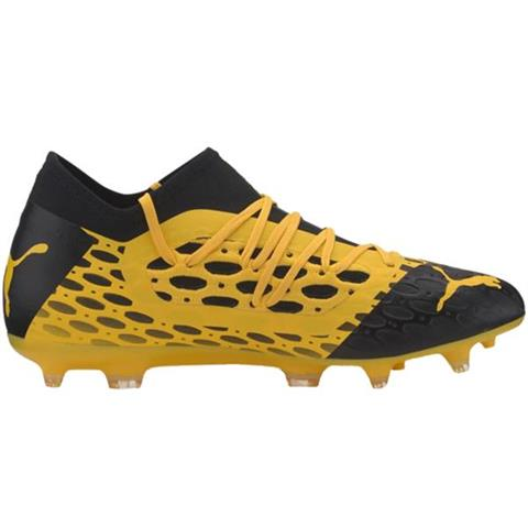 Buty piłkarskie Puma Future & One Sklep piłkarski NO10