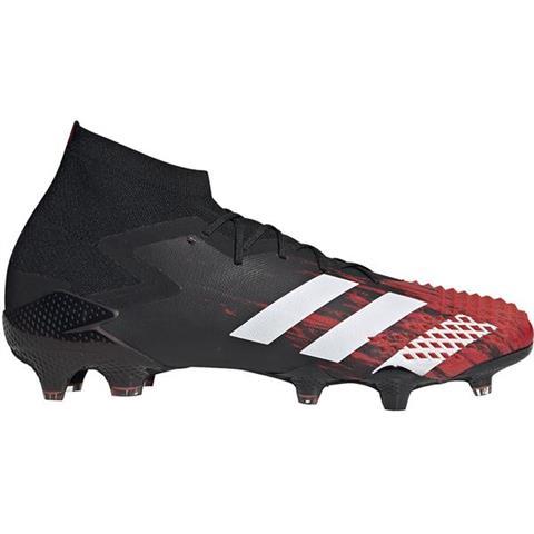 Buty piłkarskie adidas X 19.3 FG zielone EF8365 Sklep