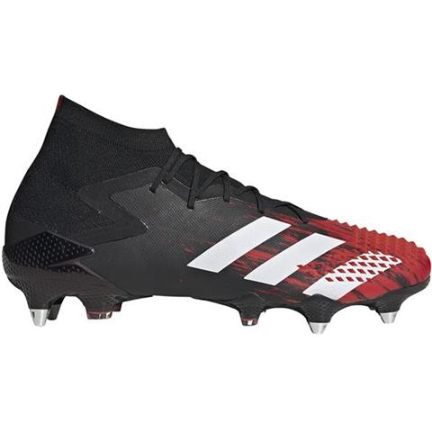 Korki Predator adidas Buty piłkarskie Sklep piłkarski