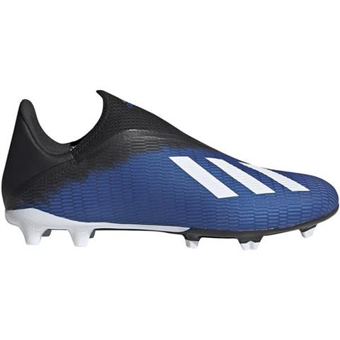 Korki X adidas Buty piłkarskie Sklep piłkarski NO10.pl