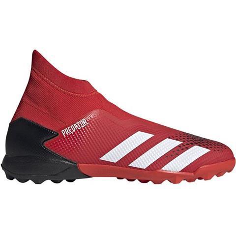 Buty piłkarskie adidas Predator 20.3 LL TF EE9576