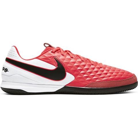 Buty piłkarskie Nike Tiempo Legend 8 Academy IC AT6099 606