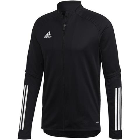 Bluzy piłkarskie adidas Sklep piłkarski NO10.pl