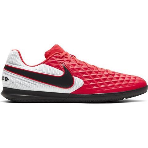Buty piłkarskie Nike Tiempo Legend 8 Club IC AT6110 008