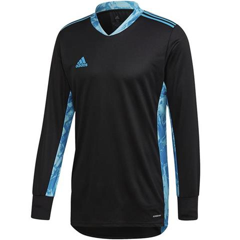 bluza bramkarska adidas precio entry 15 gk senior