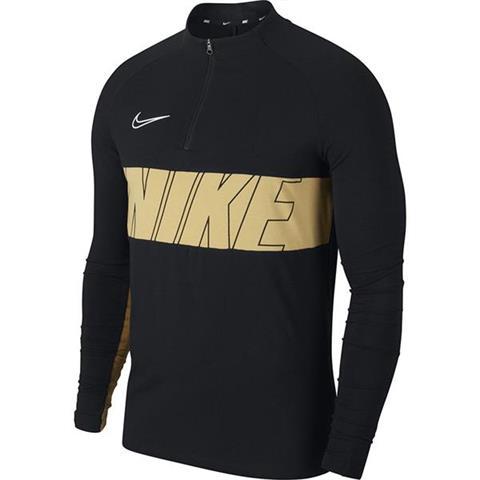 Bluzy Bramkarskie Adidas Nike Puma Reusch Sklep Piłkarski