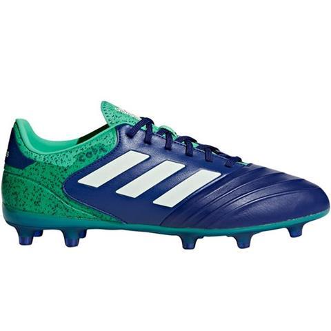 new concept 38ceb 2960e Buty piłkarskie adidas Copa 18.2 FG DB2444 - Sklep piłkarski