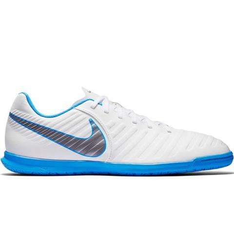 804baaf3a91 Buty piłkarskie Nike Tiempo Legend 7 Club IC AH7245 001 - Sklep piłkarski  NO10.pl