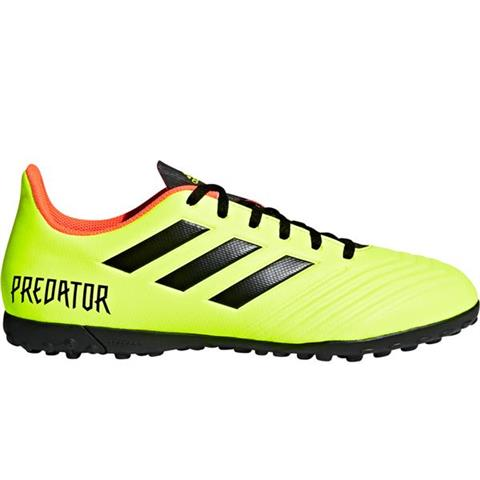 Buty piłkarskie adidas Predator Tango 18.4 TF DB2141 Sklep