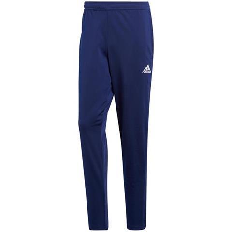 Spodnie adidas Condivo 20 Training Pants W EA2474