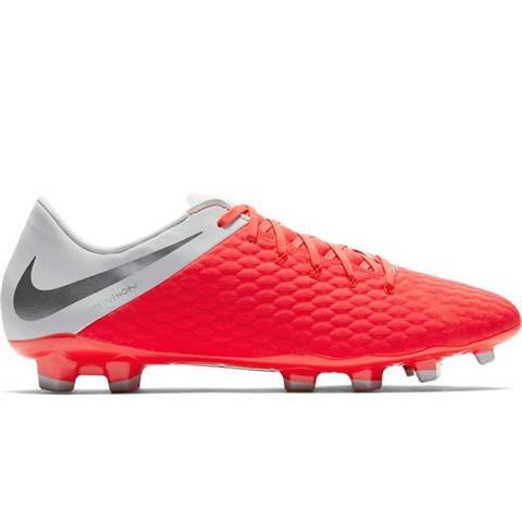 Korki Hypervenom Nike Buty piłkarskie Sklep piłkarski