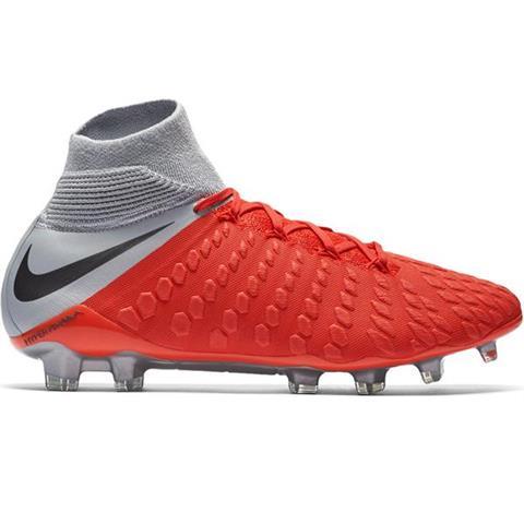 591ebcc1b Korki Hypervenom Nike - Buty piłkarskie - Sklep piłkarski NO10.pl