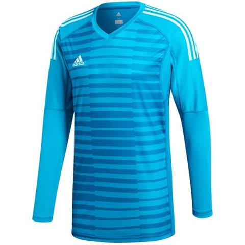 a983057c4 Bluzy bramkarskie adidas - Sklep piłkarski NO10.pl