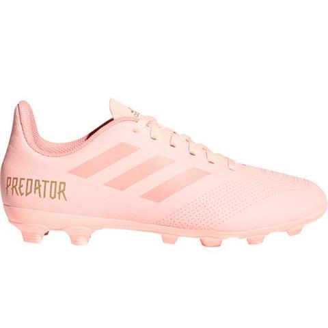 Buty piłkarskie adidas Predator 18.4 FxG JR DB2322 Sklep